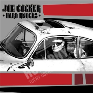 Joe Cocker - Hard Knocks od 8,84 €