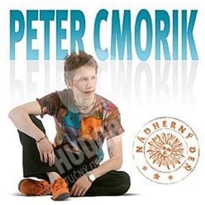Peter Cmorik - NáDHERNý DEň od 0 €