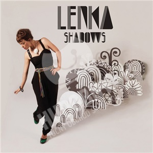 Lenka - Shadows od 11,50 €