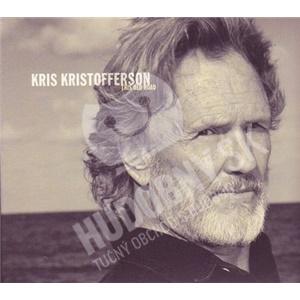 Kris Kristofferson - This Old Road od 10,49 €