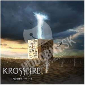 Krossfire - Learning To Fly od 0 €