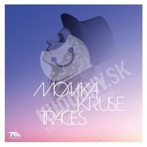 Monika Kruse - Traces od 26,87 €