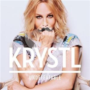Krystl - Undefeatable od 26,97 €
