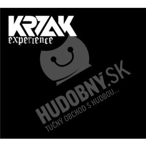 Krzak Experience - Krzak Experience od 17,08 €