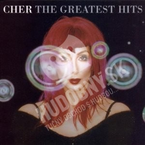 Cher - The Greatest Hits od 19,98 €