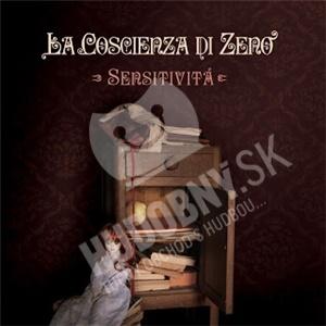 La Coscienza di Zeno - Sensitivita od 0 €
