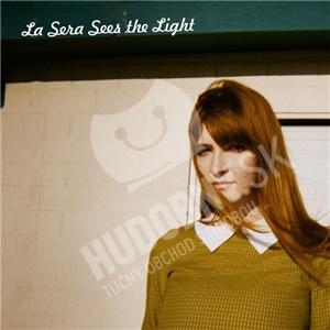 La Sera - Sees The Light od 21,14 €