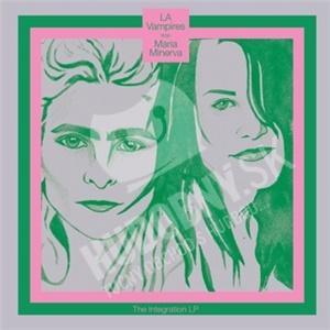 LA Vampires, Maria Minerva - The Integration od 22,41 €