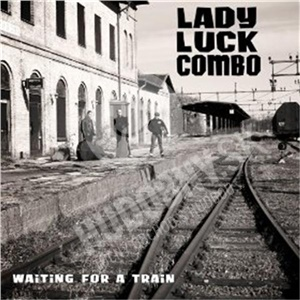 Lady Luck Combo - Waiting For A Train od 22,59 €