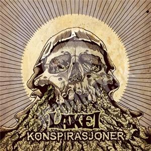 Lakei - Konspirasjoner od 14,91 €