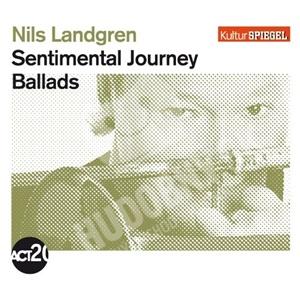 Nils Landgren - Sentimental Journey Ballads od 0 €