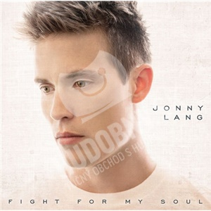Jonny Lang - Fight For My Soul od 14,02 €