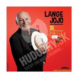 Lange Jojo - De Beste od 22,81 €