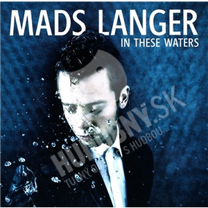 Mads Langer - In These Waters od 12,54 €