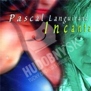 Pascal Languirand - Incanta od 9,37 €