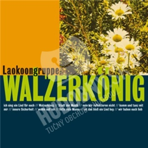 Laokoongruppe - Walzerkönig od 26,94 €