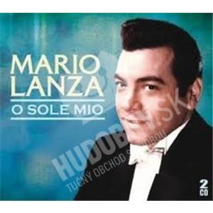 Mario Lanza - O Sole MIO od 7,86 €