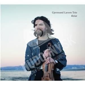 Gjermund Larsen Trio - Reise od 24,01 €