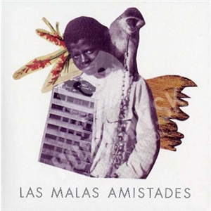 Las Malas Amistades - Maleza od 23,20 €