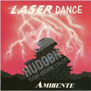 Laserdance - Ambiente od 11,05 €