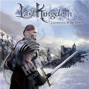 Last Kingdom - Chronicles Of The North od 14,91 €