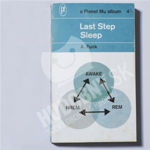 Last Step - Sleep od 22,41 €