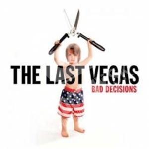 The Last Vegas - Bad Decisions od 14,91 €