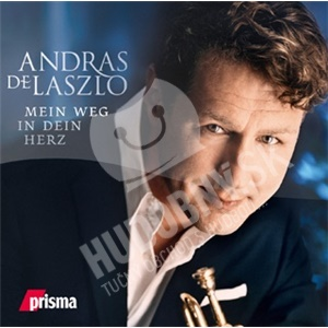 Andras de Laszlo - Mein Weg in Dein Herz od 8,16 €