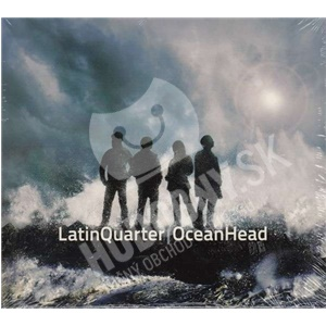 Latin Quarter - Ocean Head od 19,91 €