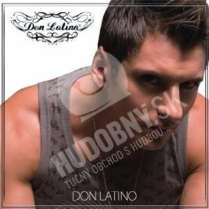 Don Latino - Don Latino od 18,02 €