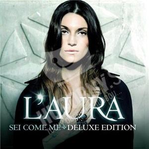 L'Aura - Sei come me od 0 €