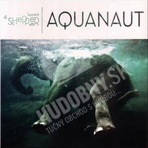 Laurent De Schepper Trio - Aquanaut od 27,08 €