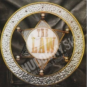 The Law - Law (Deluxe Edition) od 0 €