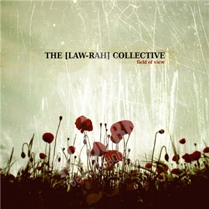 The (Law-Rah) Collective - Field Of View od 20,51 €