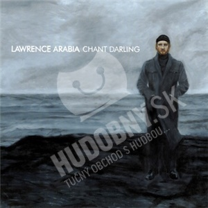 Lawrence Arabia - Chant Darling od 13,16 €