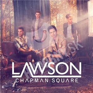 Lawson - Chapman Square od 18,39 €
