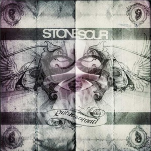 Stone Sour - Audio Secrecy od 12,99 €