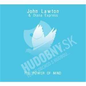 John Lawton, Diana Express - The Power Of Mind od 23,54 €