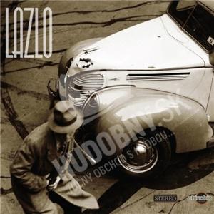 Lazlo - Lazlo od 20,51 €