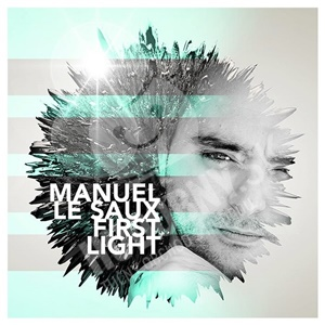 Manuel Le Saux - First Light od 19,91 €