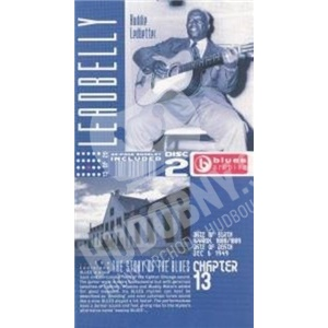 Leadbelly - The Story Of The Blues Vol. 13 od 6,10 €