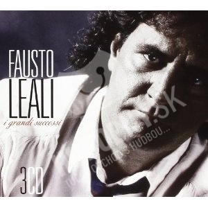 Fausto Leali - I Grandu Successi od 0 €