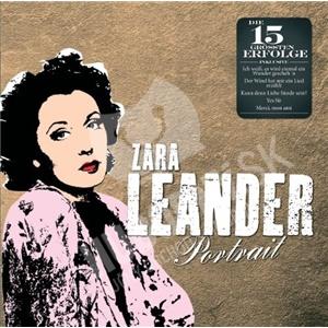 Zarah Leander - Portrait od 10,33 €