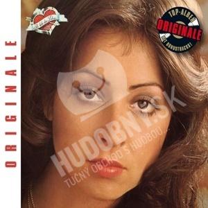 Vicky Leandros - Ich Liebe Das Leben od 15,74 €