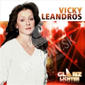 Vicky Leandros - Glanzlichter od 7,86 €
