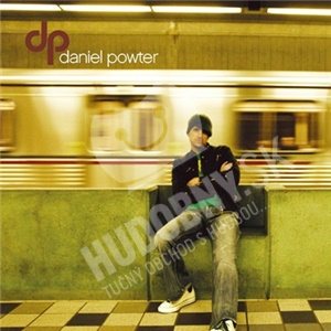 Daniel Powter - Daniel Powter(NEW VERSION) od 5,22 €