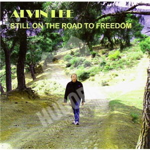 Alvin Lee - Still On The Road To Freedom od 16,79 €
