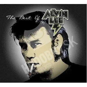 Alvin Lee - The Best of od 20,94 €