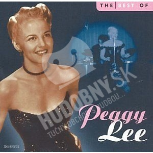 Peggy Lee - Fever & Other Hits od 0 €