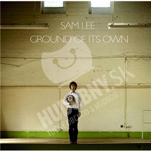 Sam Lee - Ground Of Its Own od 24,26 €